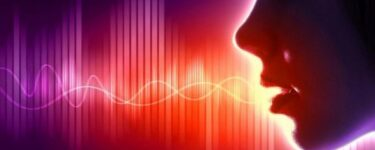 تفسير رؤية الغناء في المنام لابن كثير