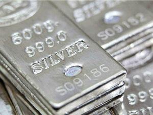 تفسير رؤية الفضة في المنام لابن سيرين