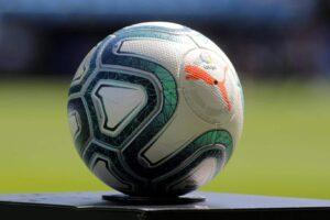 تفسير رؤية الكرة في المنام لابن سيرين