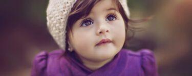 تفسير رؤية ولادة البنت في المنام لابن سيرين