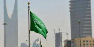 حقيقة إلغاء نظام الكفيل في السعودية