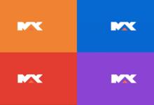 حل مشكلة mbc max