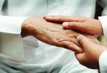 حوار بين شخصين عن بر الوالدين