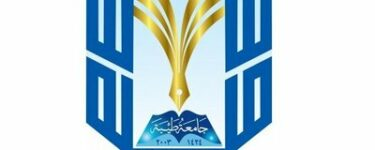 خدمات جامعة طيبه للتعليم عن بعد