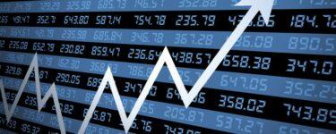 خطوات الاستعلام عن الاسهم برقم السجل المدني