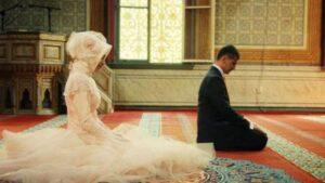 دعاء الزواج للرجل
