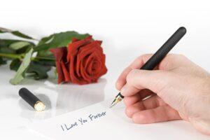 رسائل حب للمتزوجين