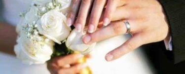 شروط زواج السعودي من اجنبية امارة الرياض