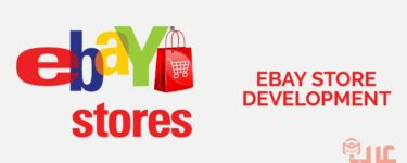 طريقة الشراء من ebay بدون PayPal