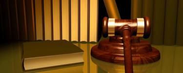 طريقة تقديم شكوى للمحكمة الكترونيا