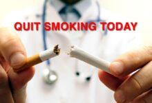 عبارات عن التدخين ٢٠٢٠