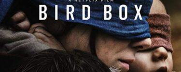 قصة فيلم bird box مكتوبة كاملة