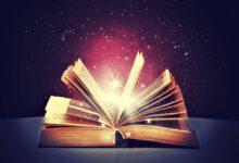 قصة قصيرة بالانجليزي سهلة ومترجمة