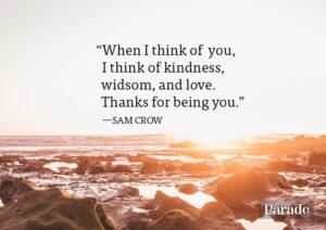 كيف تعرف أن شخص يفكر فيك وهو بعيد عنك