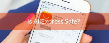 هل موقع aliexpress مضمون أم لا
