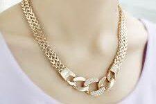 https://www.arab-box.com/a-golden-necklace-in-a-dream/