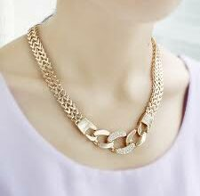 https://www.arab-box.com/a-golden-necklace-in-a-dream/