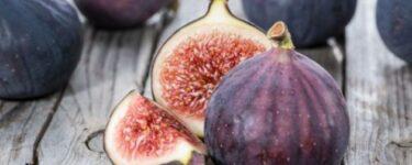 https://www.arab-box.com/buy-figs-in-a-dream/