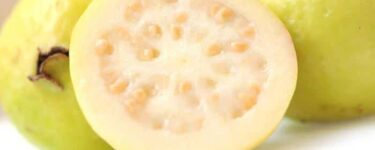 https://www.arab-box.com/eat-guava-in-a-dream/
