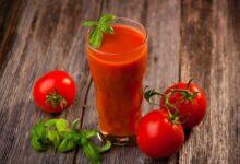 https://www.arab-box.com/eat-tomatoes-in-a-dream/