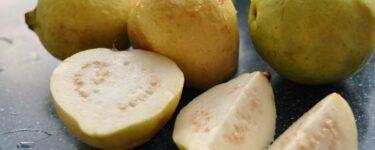 تفسير رؤية الجوافة في المنام لابن شاهين