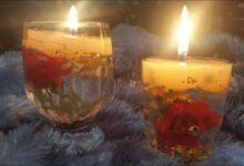 https://www.arab-box.com/light-the-candles-in-a-dream/