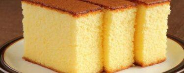 https://www.arab-box.com/making-cake-in-a-dream/
