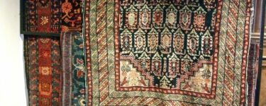 https://www.arab-box.com/the-carpet-in-a-dream/