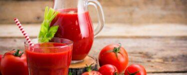 https://www.arab-box.com/tomato-juice-in-a-dream/
