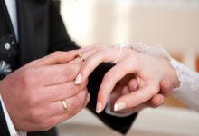 تفسير حلم الإجبار على الزواج للعزباء