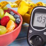 ما هي الفواكه التي ترفع السكر في الدم؟
