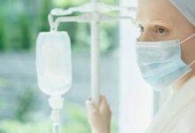 هل العلاج الكيماوي مؤلم