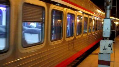 مواعيد قطارات إسكندرية بورسعيد والعكس 2021 وأسعار التذاكر