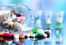 أفضل مضاد حيوي لعلاج التهابات الجلد وأسبابها وأعراضها