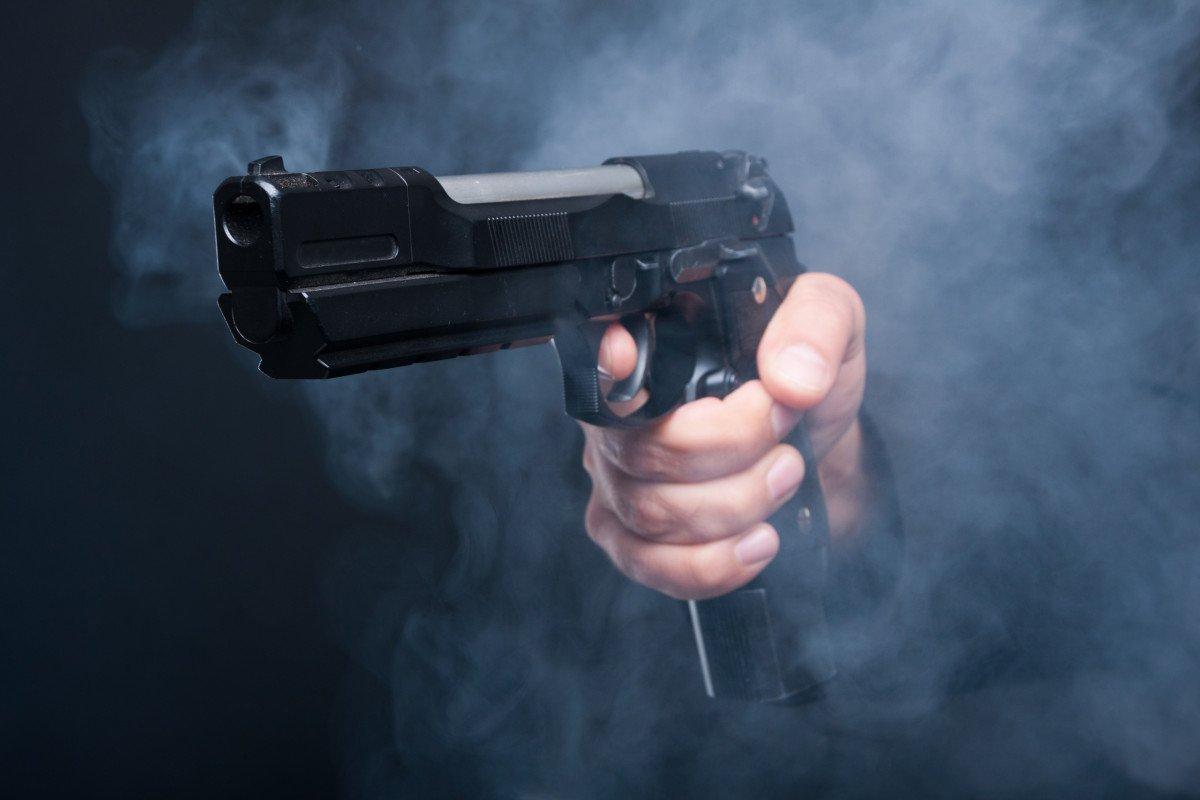 تفسير حلم اطلاق النار والموت في المنام