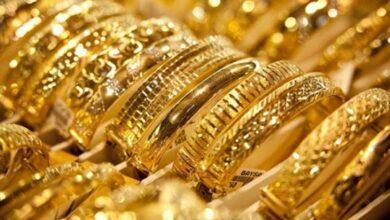 تفسير حلم الذهب في المنام