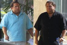 تفسير زيادة الوزن في المنام
