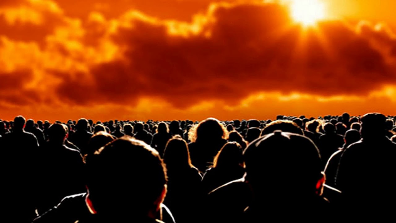 تفسير حلم يوم القيامة في المنام