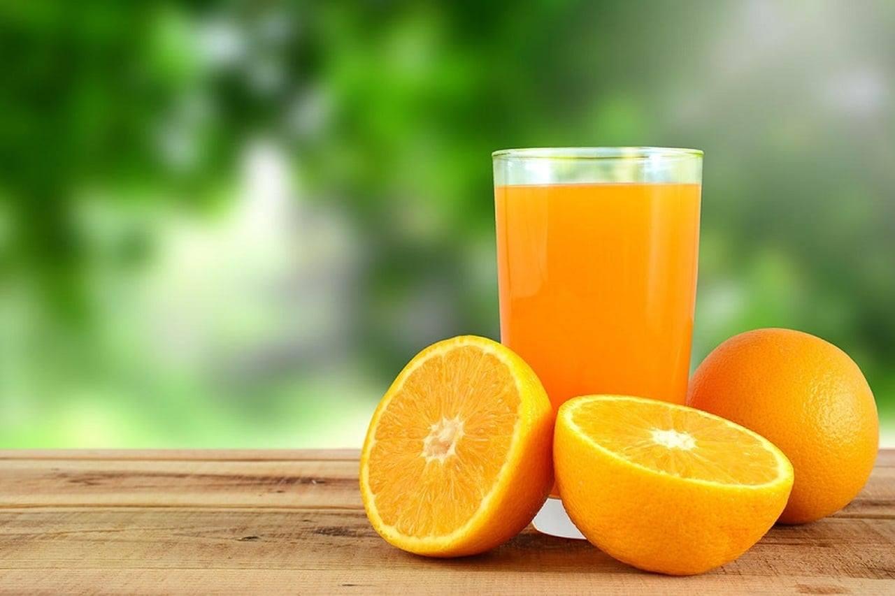 علاج نقص فيتامين د بالفواكه والأطعمة وفوائده لجسم الإنسان ومصادره
