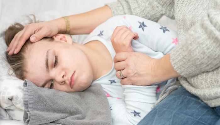 هل مرض الصرع خطير