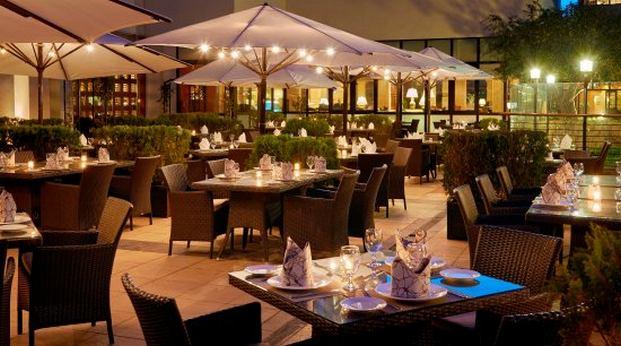 أفضل المطاعم اللبنانية في الأردن