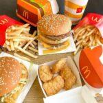 دراسة جدوى مطعم وجبات سريعة والتكاليف اللازمة للمشروع