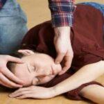 هل فقدان الوعي خطير