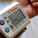 أسباب ارتفاع ضغط الدم صباحا