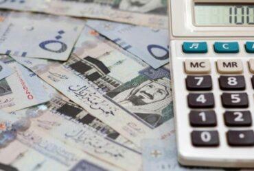 استعلام عن مستحقات مالية للعسكريين إلكترونيا 1443 بالخطوات